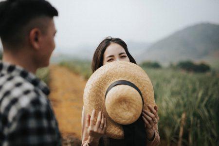 如何認識女生?教你和優質女生聊天! 95%成功經驗談|Together樂交友