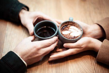 約會攻略|你的約會成功嗎?快來看看對方有沒有表現出「這4點」!