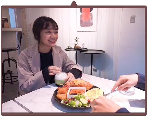 【Together】樂交友|樂交友開箱服務,體驗一起心動的感覺!
